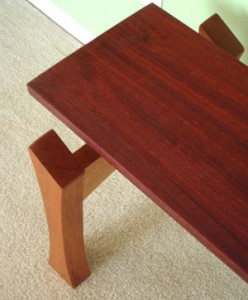 Gallery-Bench-Top-Detail1